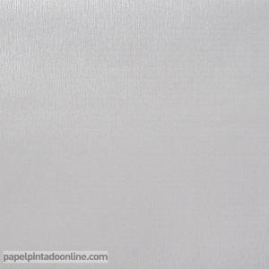 Papel de Parede Rolleri VIII - 5216-4