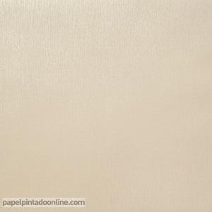 Papel de Parede Rolleri VIII - 5216-5