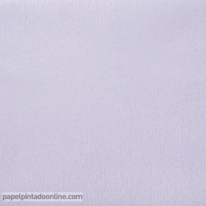 Papel de Parede Rolleri VIII - 5216-8ok4