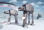 Mural Star Wars Ref - 8-481