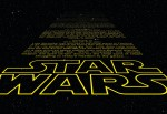 Mural Star Wars Ref - 8-487