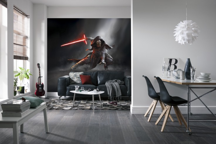8-491_star_wars_kylo_ren_interieur_i