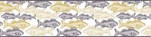 Faixas Casa de Banho Ref-CEB001B-800