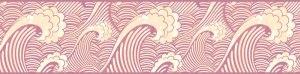 Faixas Casa de Banho Ref-CEB002B-800