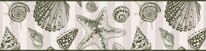 Faixas Casa de Banho Ref-CEB003A-800