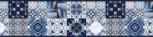 Faixas Casa de Banho Ref-CEB005-800