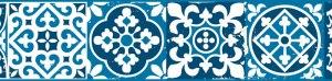 Faixas Casa de Banho Ref-CEB006-800