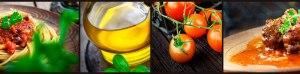 Faixas Cozinhas Ref-CEC003-800