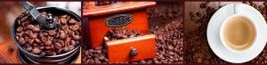 Faixas Cozinhas Ref-CEC005-800