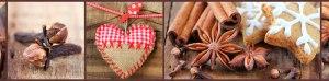 Faixas Cozinhas Ref-CEC006-800
