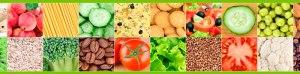 Faixas Cozinhas Ref-CEC011-800