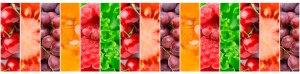 Faixas Cozinhas Ref-CEC012-800