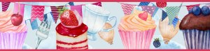 Faixas Cozinhas Ref-CEC015-800