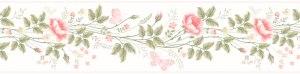 Faixas Florais Ref-CEF001-800