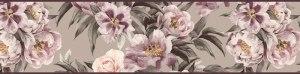 Faixas Florais Ref-CEF0016-800