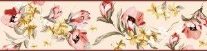 Faixas Florais Ref-CEF0017-800