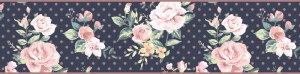 Faixas Florais Ref-CEF004-800