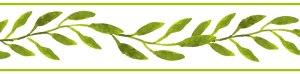Faixas Florais Ref-CEF005-800