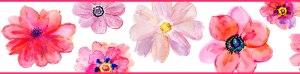Faixas Florais Ref-CEF008-800