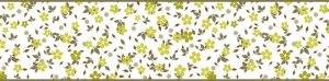 Faixas Florais Ref-CEF009-800