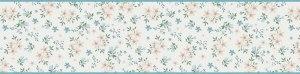Faixas Florais Ref-CEF010-800