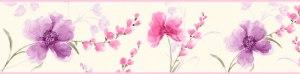 Faixas Florais Ref-CEF011-800