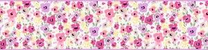 Faixas Florais Ref-CEF013-800