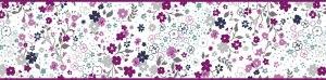 Faixas Florais Ref-CEF014-800
