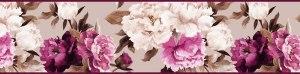 Faixas Florais Ref-CEF015-800