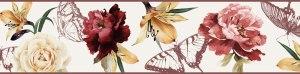 Faixas Florais Ref-CEF018-800