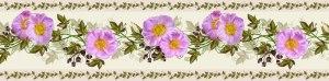 Faixas Florais Ref-CEF023-800