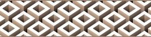 Faixas Geométricas Ref-CEG005-800