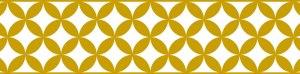 Faixas Geométricas Ref-CEG008-800