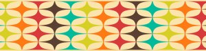 Faixas Geométricas Ref-CEG009-800