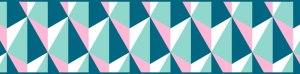 Faixas Geométricas Ref-CEG014-800