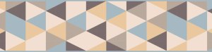 Faixas Geométricas Ref-CEG015-800