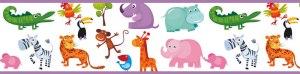 Faixas Infantis Ref-CEI003-800