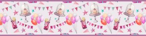 Faixas Infantis Ref-CEI011-800