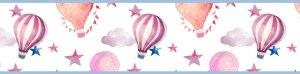 Faixas Infantis Ref-CEI012-800