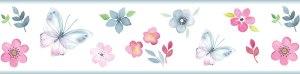 Faixas Infantis Ref-CEI016-800