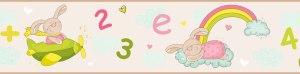 Faixas Infantis Ref-CEI018-800