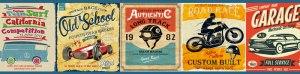 Faixas Vintage Ref-CEV0007-800