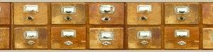 Faixas Vintage Ref-CEV011-800