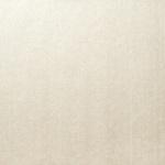 Papel de Parede Milan Ref - CO00130