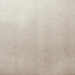 Papel de Parede Milan Ref - CO00135