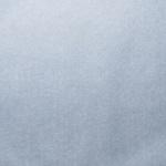 Papel de Parede Milan Ref - CO00138
