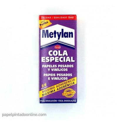 cola-empapelar-metylan-especial