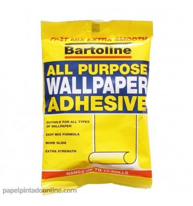 cola-para-papeis-de-parede-10-rolos-bartoline (1)