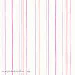 Papel Infantil Carousel Ref - DL21130