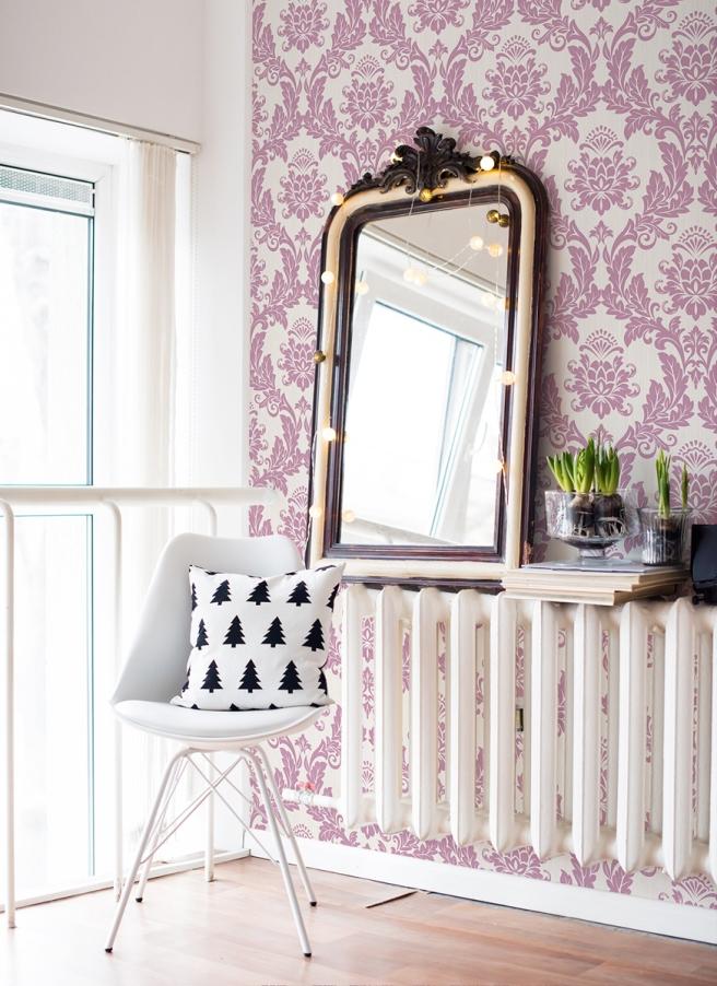 papel_pintado_royal_damask_pink_1200